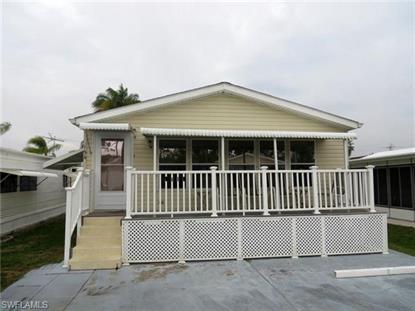 3257 Debbie LN Bonita Springs, FL MLS# 215013761