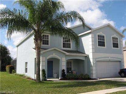 4489 Varsity Lakes DR Lehigh Acres, FL MLS# 215014435