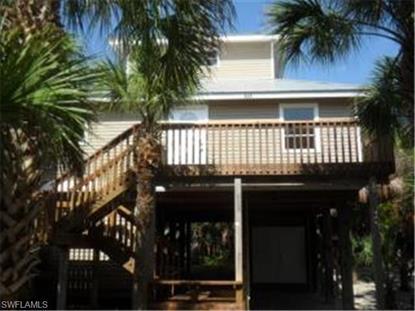 530 Coral CIR Captiva, FL MLS# 215015483