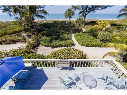1131 Longifolia CT Captiva, FL MLS# 215015550