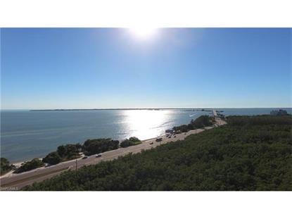 17300 Mcgregor BLVD Fort Myers, FL MLS# 215015745