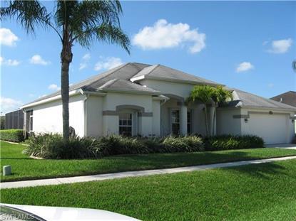 4525 Varsity Lakes CT Lehigh Acres, FL MLS# 215016183