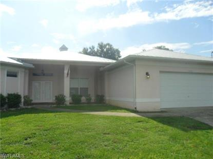 18000 Persimmon Ridge RD Alva, FL MLS# 215017994