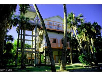 4521 Hidden LN Captiva, FL MLS# 215019138
