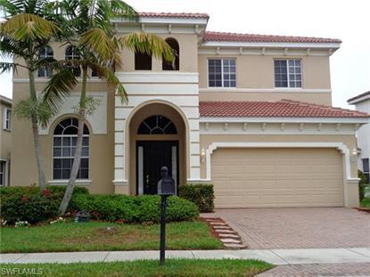 11507 Centaur WAY Lehigh Acres, FL MLS# 215019173