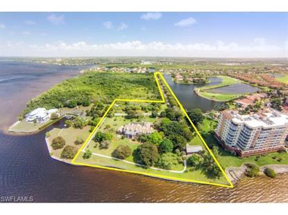 14000 Schultz RD Fort Myers, FL MLS# 215019828