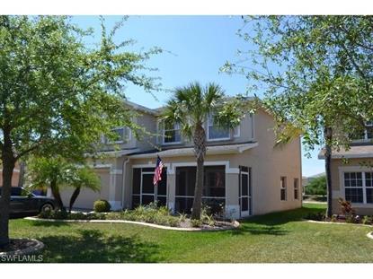 8205 Silver Birch WAY Lehigh Acres, FL MLS# 215020169