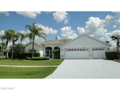 4563 Diploma CT Lehigh Acres, FL MLS# 215021123