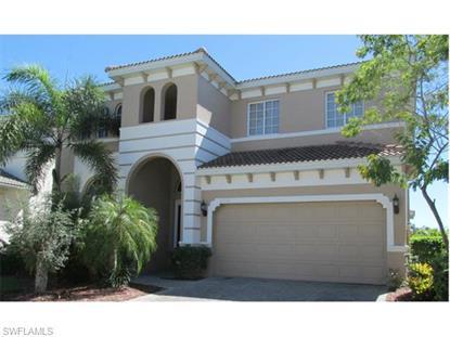 11512 Centaur WAY Lehigh Acres, FL MLS# 215025469