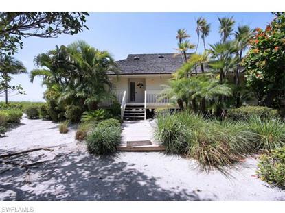 Address not provided Captiva, FL MLS# 215026608