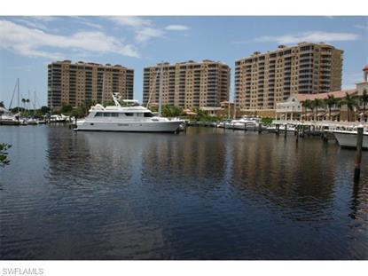 6061 Silver King BLVD 903 Cape Coral, FL MLS# 215026902