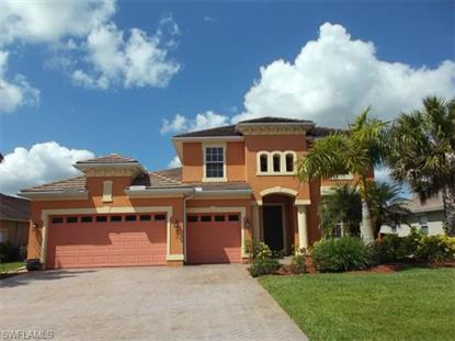 3279 Hampton BLVD Alva, FL MLS# 215027180