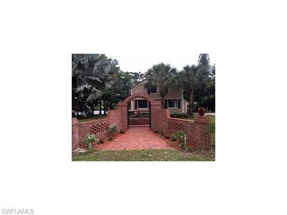 2470 Fort Denaud RD Labelle, FL MLS# 215027362