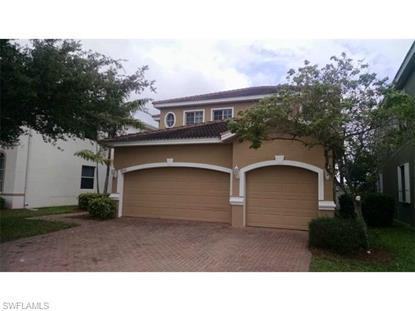 8661 Pegasus DR Lehigh Acres, FL MLS# 215028408
