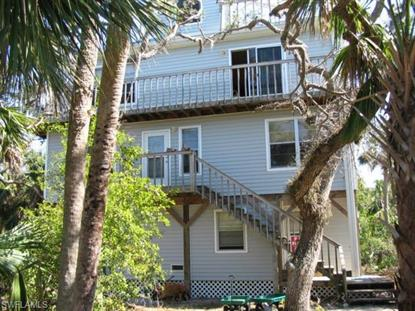 1 Corner lot Captiva, FL MLS# 215029375