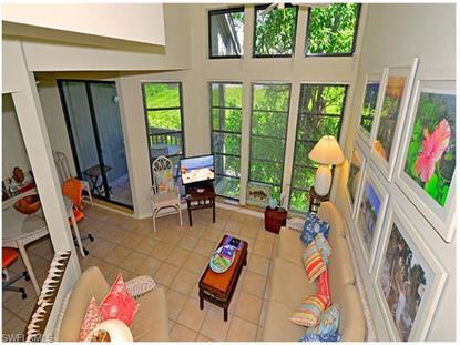 360 Townhouse LN 57 Captiva, FL MLS# 215029405
