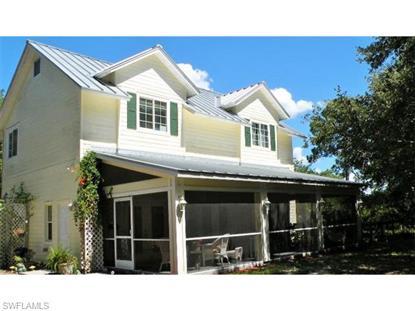 17881 Spanish Creek LN Alva, FL MLS# 215030206