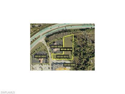 5761 Lee BLVD Lehigh Acres, FL MLS# 215030580