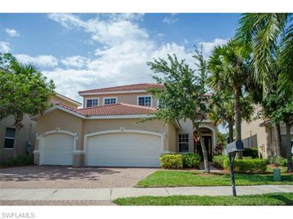 8617 Pegasus DR Lehigh Acres, FL MLS# 215032106