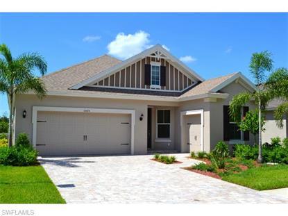 16424 Windsor WAY Alva, FL MLS# 215032279