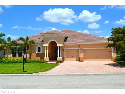 3301 Chestnut Grove DR Alva, FL MLS# 215032363