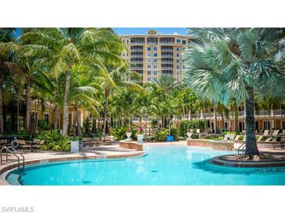 6081 Silver King BLVD 703 Cape Coral, FL MLS# 215032483