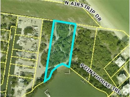 4400 Point House Trail Captiva, FL MLS# 215033888
