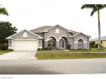4680 Varsity CIR Lehigh Acres, FL MLS# 215034338