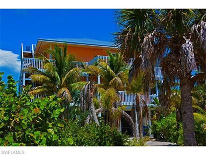 731 Rum RD Captiva, FL MLS# 215035344