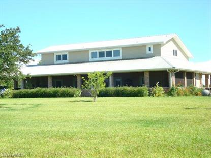 13299 State Rd. 80 Labelle, FL MLS# 215037743