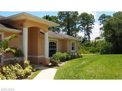 3823 17th ST W Lehigh Acres, FL MLS# 215037758