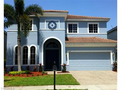 8667 Pegasus DR Lehigh Acres, FL MLS# 215039154