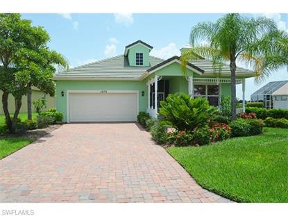 15176 Yellow Wood DR Alva, FL MLS# 215039263