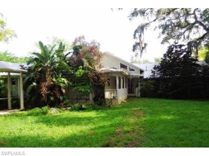 2040 Fort Denaud RD La Belle, FL MLS# 215040815