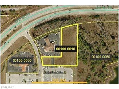 5761 LEE BLVD Lehigh Acres, FL MLS# 215041052