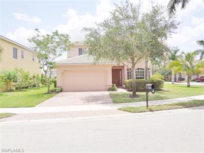 8698 Pegasus DR Lehigh Acres, FL MLS# 215041306