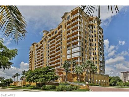 6081 Silver King BLVD 302 Cape Coral, FL MLS# 215041364