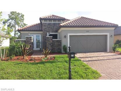 17287 Walnut Run DR Alva, FL MLS# 215042753