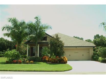 16467 Windsor WAY Alva, FL MLS# 215044373