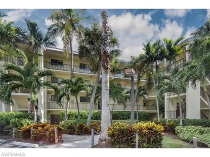 3125 Tennis Villas Captiva, FL MLS# 215045002