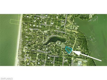 4441 Harbor Bend DR Captiva, FL MLS# 215045234