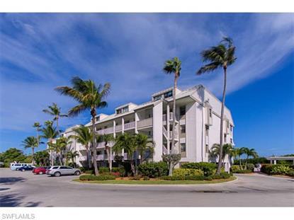 4106 Bayside Villas Captiva, FL MLS# 215045543