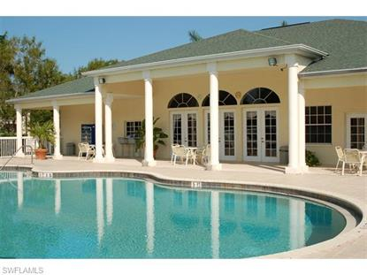 27123 Matheson AVE 106 Bonita Springs, FL MLS# 215045961