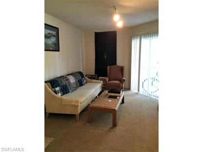 8687 River Homes LN 4101 Bonita Springs, FL MLS# 215047167