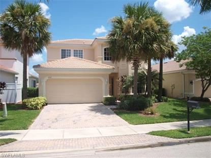 8567 Pegasus DR Lehigh Acres, FL MLS# 215047489