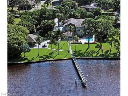 914 Robalo DR Fort Myers, FL MLS# 215048964