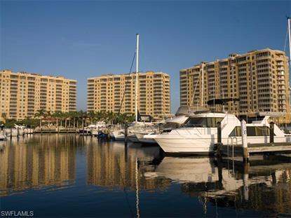 6081 Silver King BLVD 301 Cape Coral, FL MLS# 215049362