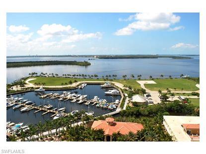 6081 Silver King BLVD 1201 Cape Coral, FL MLS# 215050751