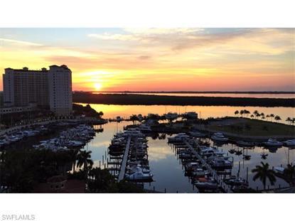 6081 Silver King BLVD 904 Cape Coral, FL MLS# 215050914