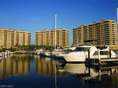 6081 Silver King BLVD 403 Cape Coral, FL MLS# 215051252
